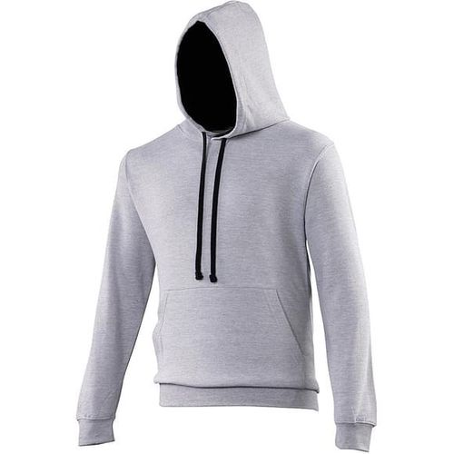 Sweat homme Varsty